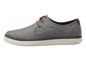 Skechers Relaxed Fit: Palen - Gadon Grey