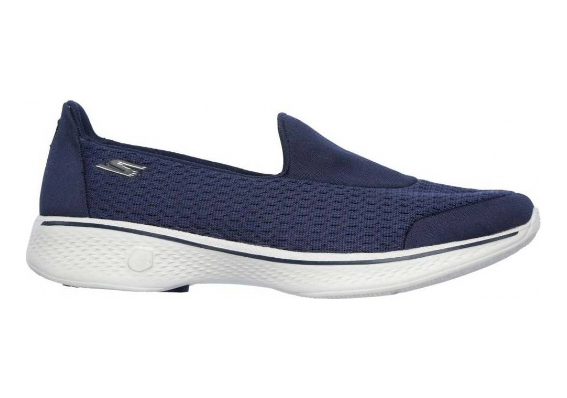 skechers pursuit