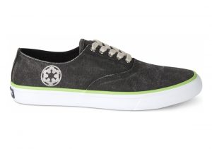 Sperry Cloud CVO Death Star sperry-cloud-cvo-death-star-3086