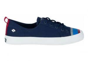 Sperry Crest Buoy  Blue