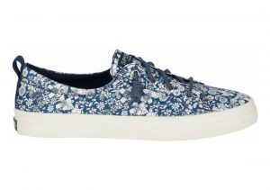 Sperry Crest Vibe Liberty Fabric Sneaker sperry-crest-vibe-liberty-fabric-sneaker-73cb