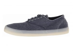 Sperry Captain's CVO Drink  Navy