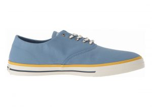 Sperry Captain's CVO  Blue