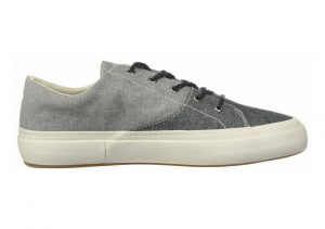 Sperry Haven Chambray Black/ Grey