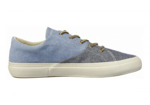 Sperry Haven Chambray Navy/ Blue