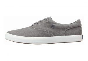 Sperry Wahoo CVO Grey