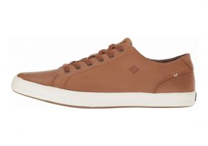 Sperry Wahoo LTT Leather Brown