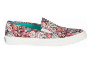 Sperry Seaside Liberty Fabric Sneaker sperry-seaside-liberty-fabric-sneaker-a96d