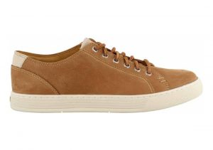 Sperry Gold Cup Sport Casual LTT Brown