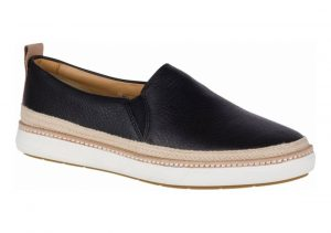 Sperry Rey Black