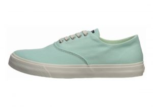 Sperry Captain's CVO  Mint