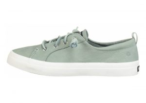 Sperry Crest Vibe Washable Leather Surf