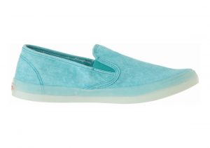 Sperry Seaside Drink  Turquoise