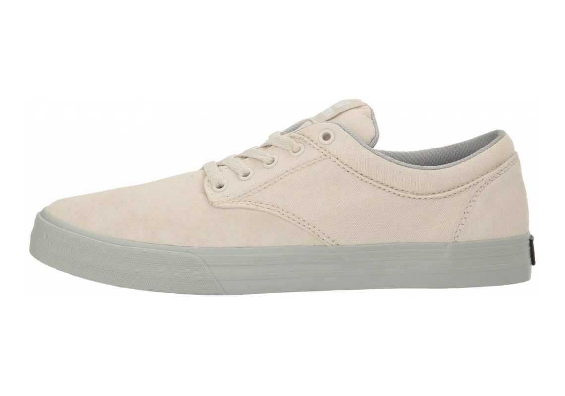 Supra Chino Off White / Light Grey