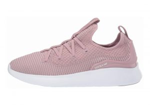 Supra Factor Mauve White