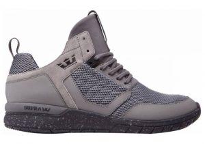 Supra Method Grey