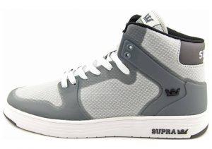 Supra Vaider 2.0 Grau (Grey-white)