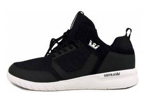 Supra Method Black