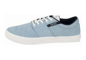 Supra Stacks Vulc II Blue