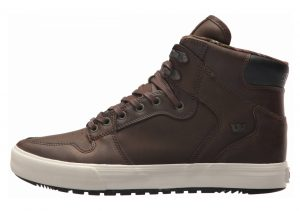 Supra Vaider Cold Weather demitasse-bone