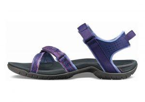 Teva Verra Purple