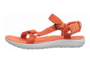 Teva Sanborn Universal Orange