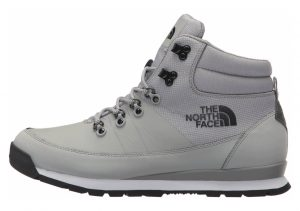The North Face Back-to-Berkeley Mid AM the-north-face-back-to-berkeley-mid-am-7a0b