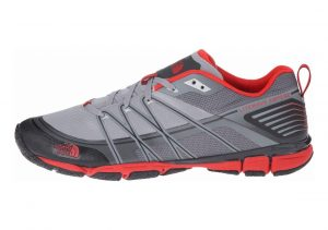 The North Face Litewave Ampere Grey