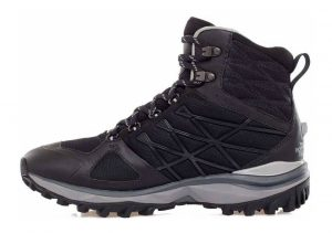 The North Face Ultra Extreme II GTX the-north-face-ultra-extreme-ii-gtx-253b