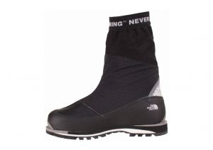 The North Face Verto S6K Extreme the-north-face-verto-s6k-extreme-baf8