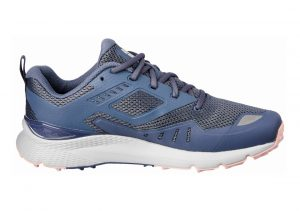 The North Face Rovereto Gris (Grisaille Grey/Tin Grey 5rj)