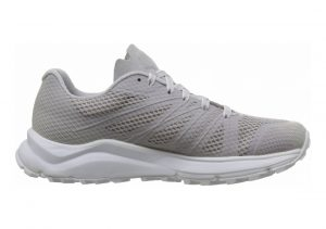 The North Face Ultra TR III ASHESOFROSESGREY/TNFWHITE