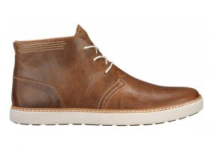 Timberland Bardstown Cupsole Chukka Boots timberland-bardstown-cupsole-chukka-boots-7ba7