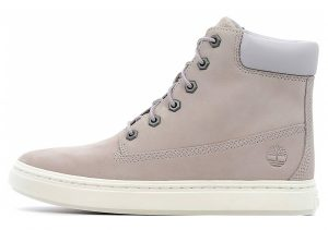 Timberland Londyn 6-inch Sneaker Boots Gris