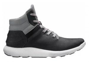 Timberland Flyroam City Sneaker Boots timberland-flyroam-city-sneaker-boots-a82b