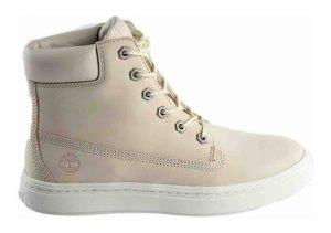 Timberland Londyn 6-inch Sneaker Boots Beige
