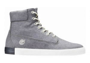 Timberland Newport Bay Thread Canvas Sneaker Boots timberland-newport-bay-thread-canvas-sneaker-boots-081d