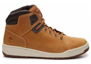 Timberland Raystown High-Top Sneaker Boot timberland-raystown-high-top-sneaker-boot-600a