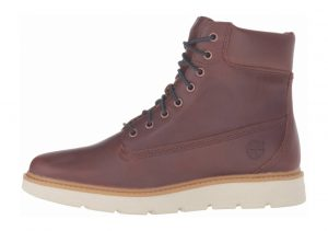 Timberland Kenniston 6-inch Sneaker Boots Brown