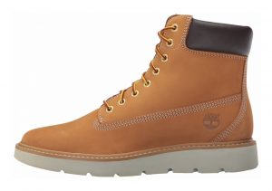 Timberland Kenniston 6-inch Sneaker Boots Wheat