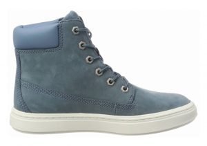 Timberland Londyn 6-inch Sneaker Boots Blue
