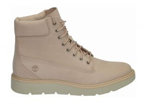 Timberland Kenniston 6-inch Sneaker Boots Light Pink