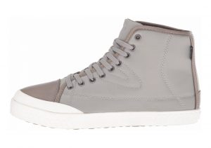 Tretorn Bailey 4 Grey / Grey / White