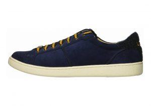 UGG Milo Sneaker  Navy