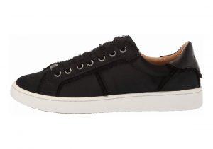 UGG Milo Sneaker  Black