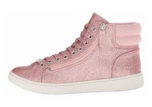 UGG Olive Glitter Pink