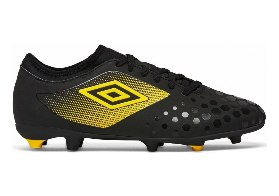 Umbro Ux Accuro 2 Online Shopping Has Never Been As Easy