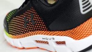 Under Armour HOVR Infinite Multi