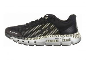 Under Armour HOVR Infinite Black