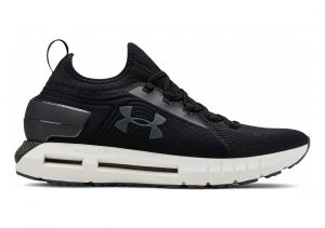 Under Armour HOVR Phantom SE Black